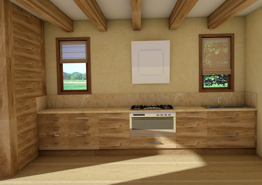 Area arredamenti mobilificio bassano del grappa progetti for Arredamenti bassano del grappa